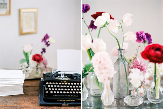 Analog wedding photography analog life