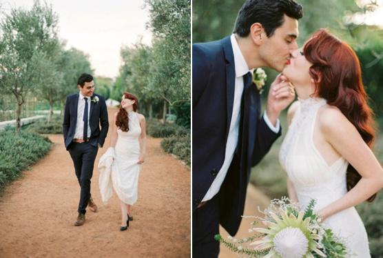 Best destination wedding photographer South Africa wedding photography